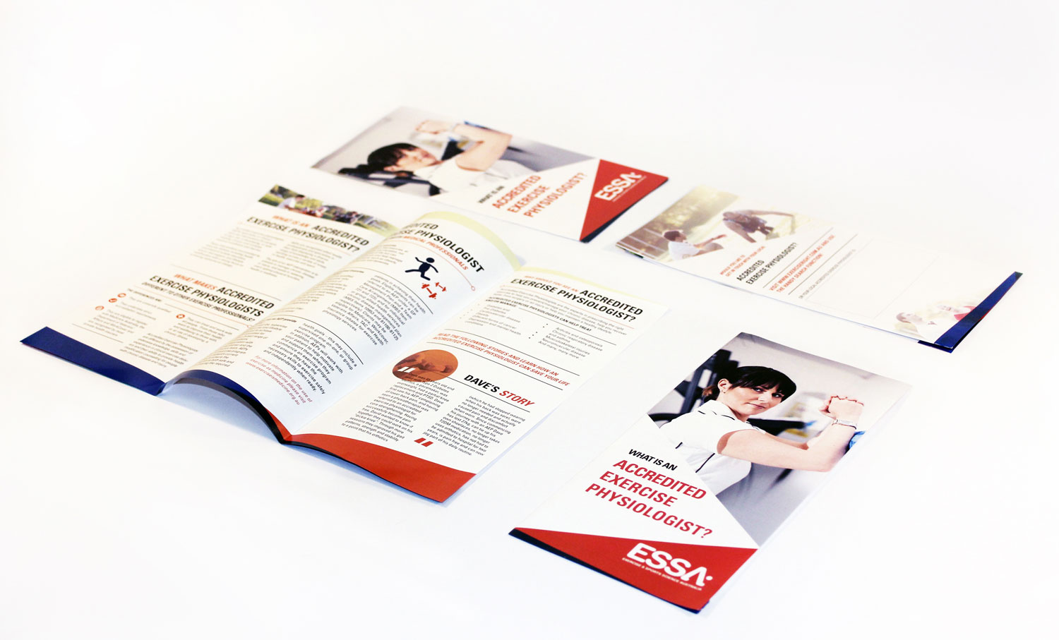 Corporate and promotional designed materials from membership manuals annual reports flyers event banners and stall and conference branding to business cards and stationary magicingreecefo Images